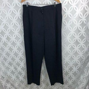 5 for $25|  Focus 2000 Navy Trousers